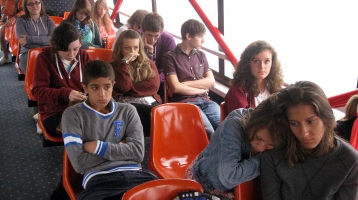 Jugendtreffen 2013_15