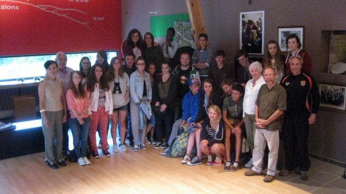 Jugendtreffen 2013_19