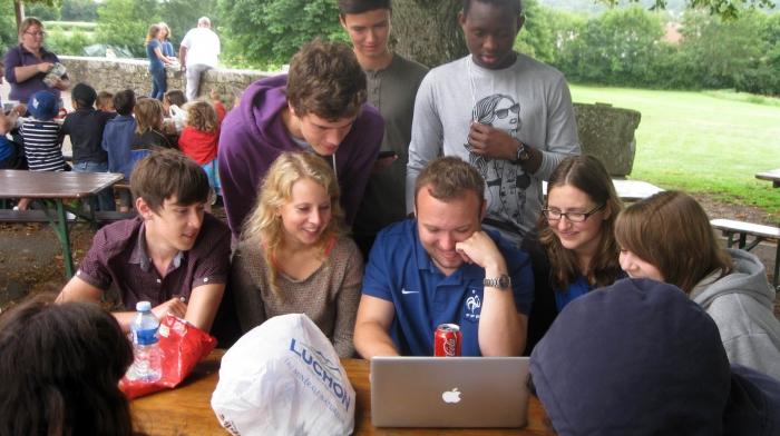 Jugendtreffen 2013_33