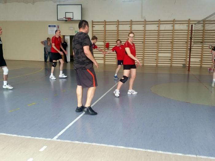 Sportaustausch-2