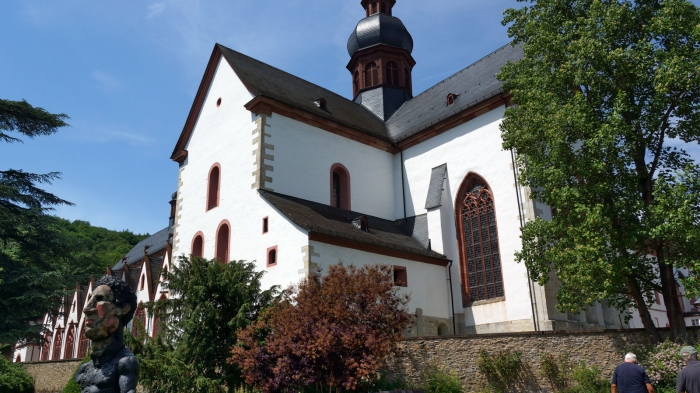 30_Kloster Eberbach