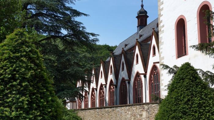 31_Kloster Eberbach