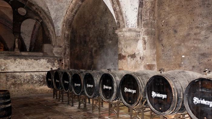 32_Kloster Eberbach