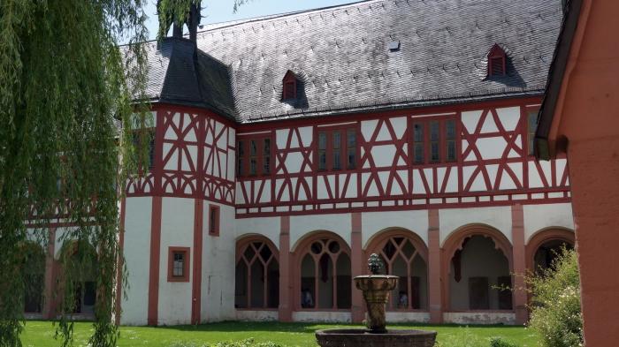 34_Kloster Eberbach