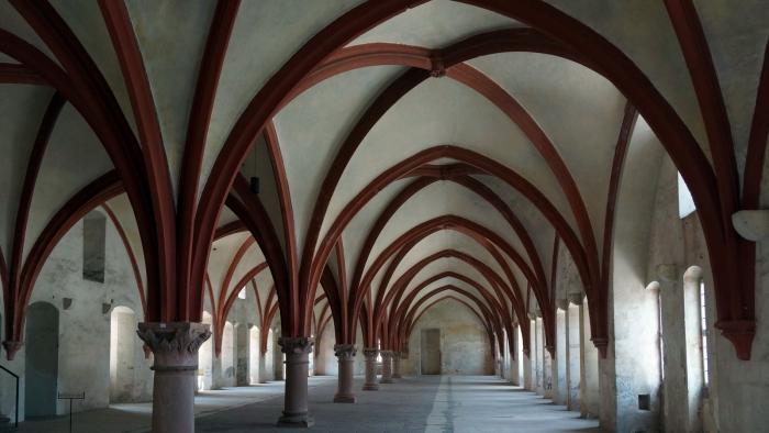 39_Kloster Eberbach