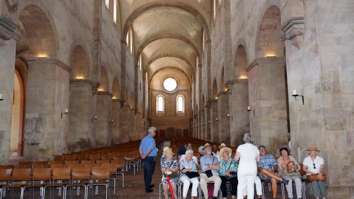 41_Kloster Eberbach