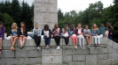 Jugendtreffen 2013_26