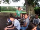 Jugendtreffen 2013_40
