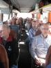 Reise nach Stevenage_30