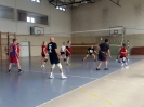 Sportaustausch-3