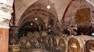 33_Kloster Eberbach