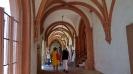 35_Kloster Eberbach