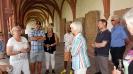 36_Kloster Eberbach