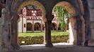 38_Kloster Eberbach