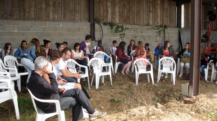 Jugendtreffen 2013_24