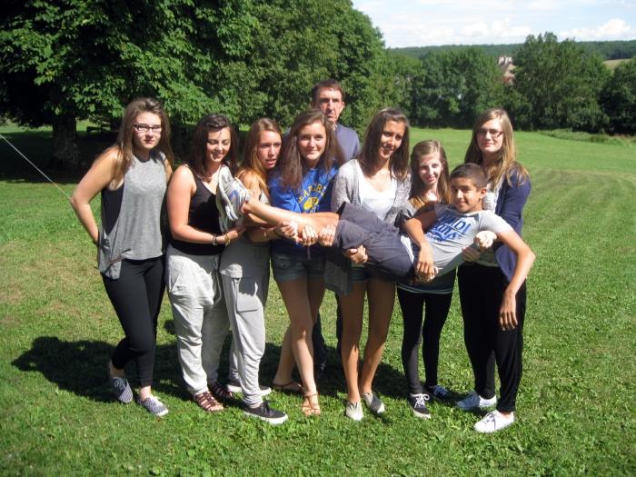 Jugendtreffen 2013_35