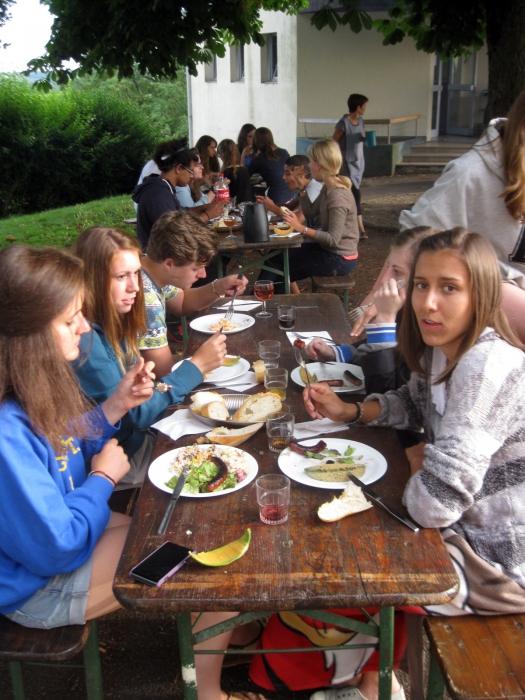 Jugendtreffen 2013_39