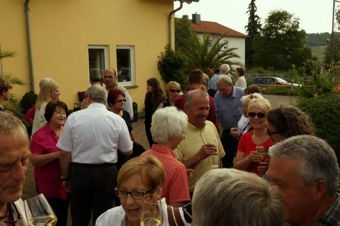 Dreiertreffen Ingelheim_2